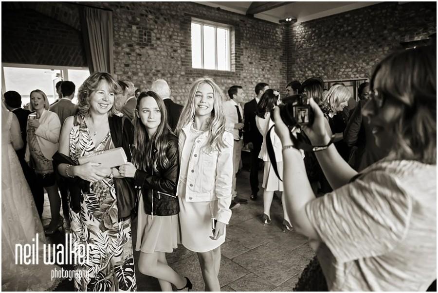 Farbridge Barn wedding -_0144