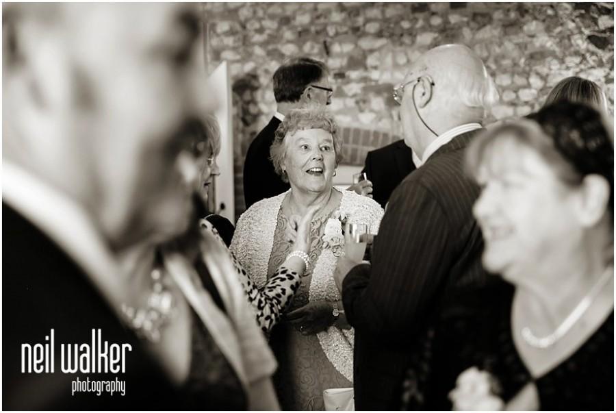 Farbridge Barn wedding -_0146