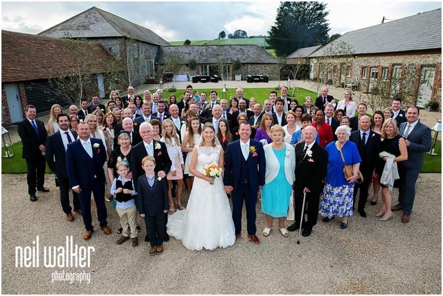 Farbridge Barn wedding -_0148