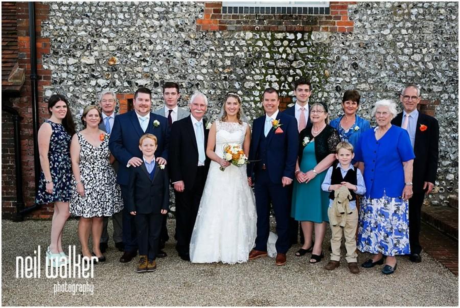 Farbridge Barn wedding -_0150