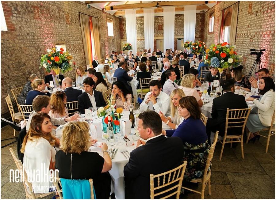 Farbridge Barn wedding -_0152
