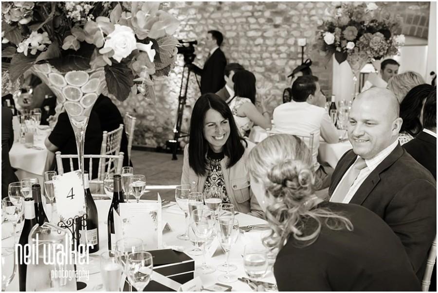 Farbridge Barn wedding -_0153