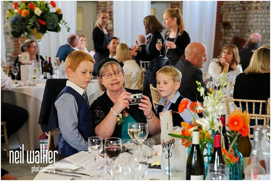 Farbridge Barn wedding -_0154