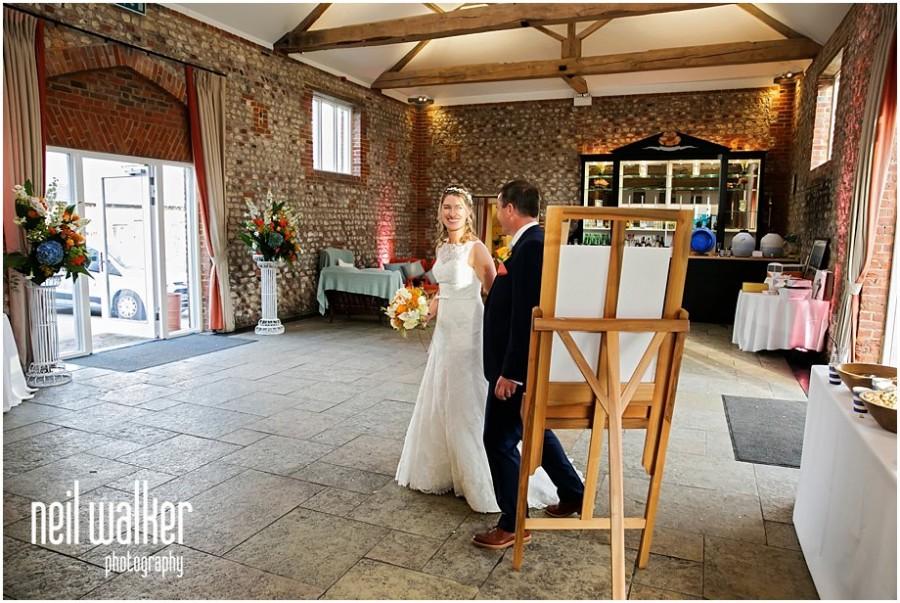 Farbridge Barn wedding -_0155
