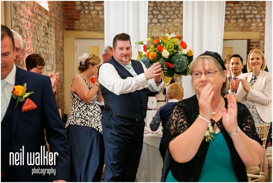 Farbridge Barn wedding -_0157