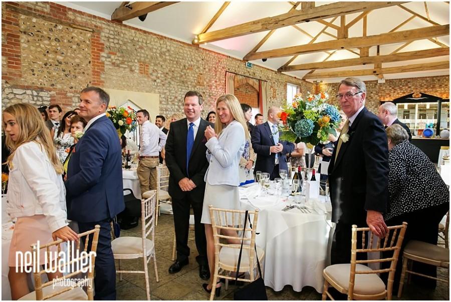 Farbridge Barn wedding -_0158