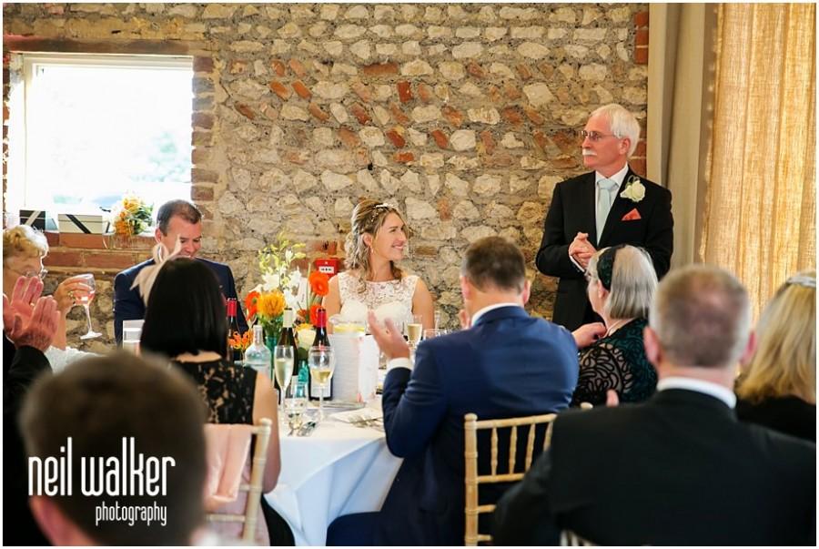 Farbridge Barn wedding -_0159