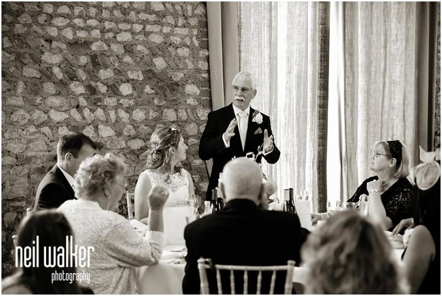 Farbridge Barn wedding -_0160