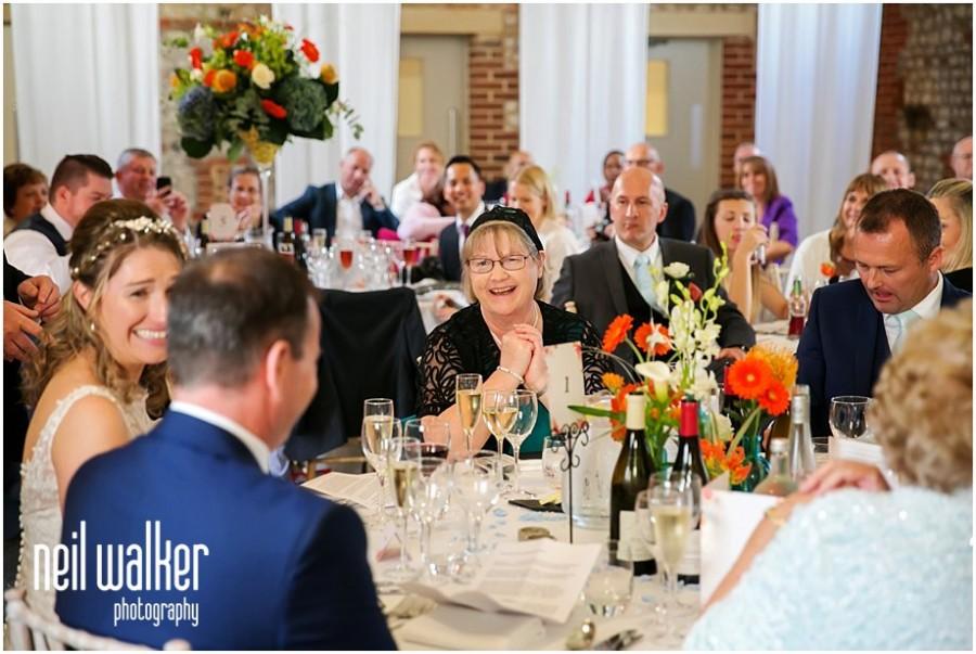 Farbridge Barn wedding -_0161