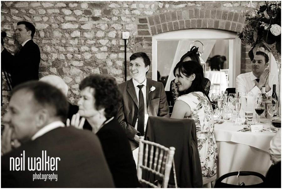 Farbridge Barn wedding -_0162