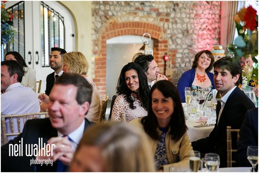 Farbridge Barn wedding -_0163