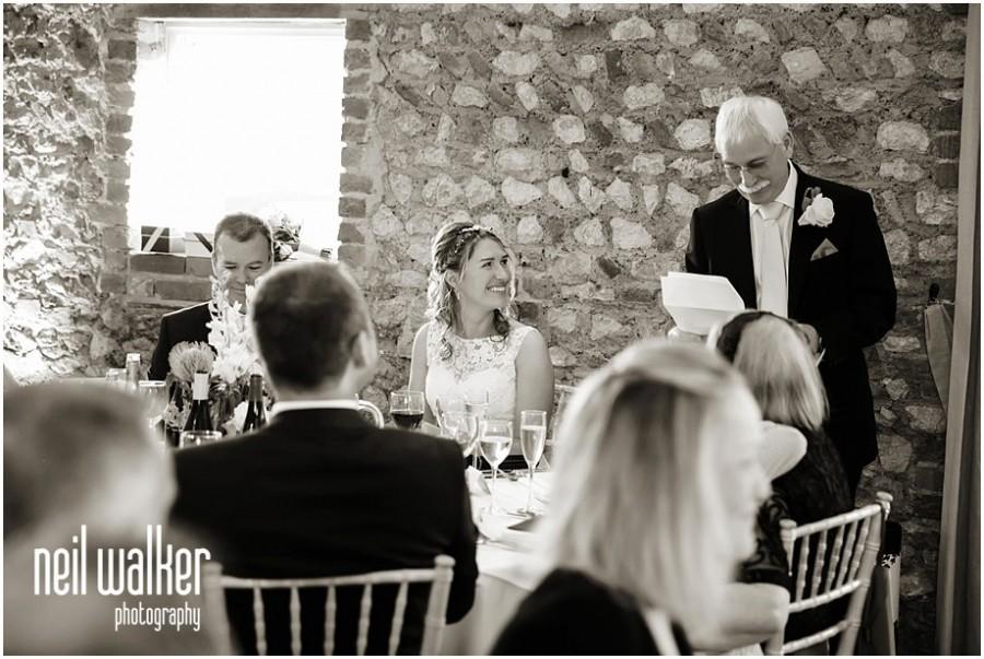 Farbridge Barn wedding -_0164