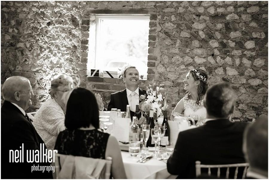 Farbridge Barn wedding -_0165