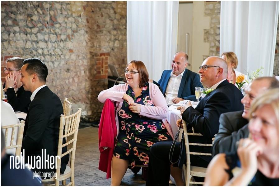 Farbridge Barn wedding -_0166