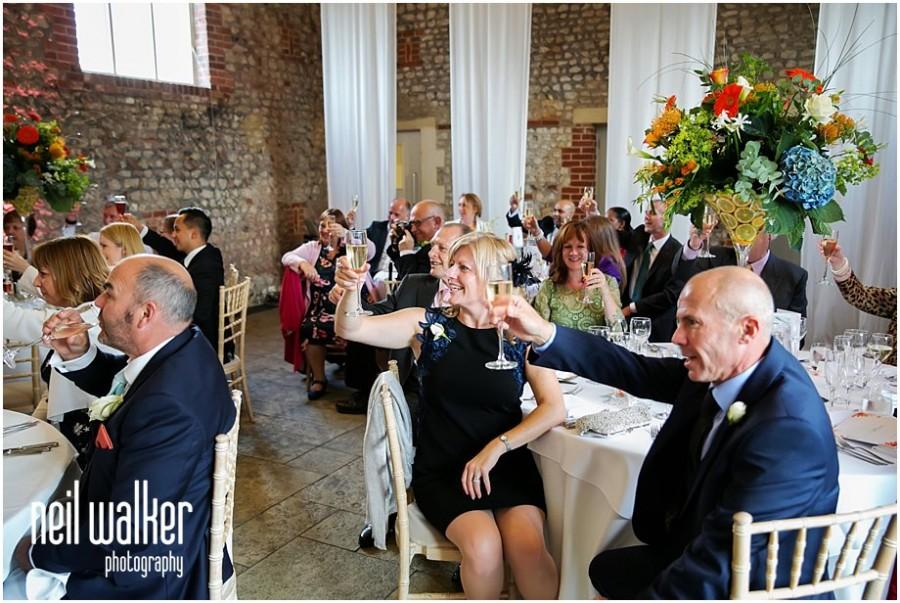 Farbridge Barn wedding -_0167