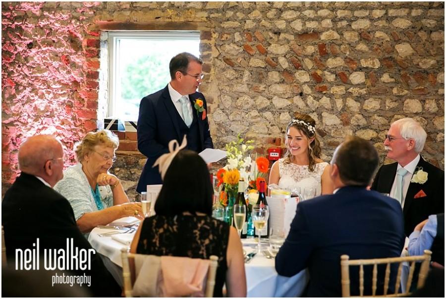 Farbridge Barn wedding -_0168