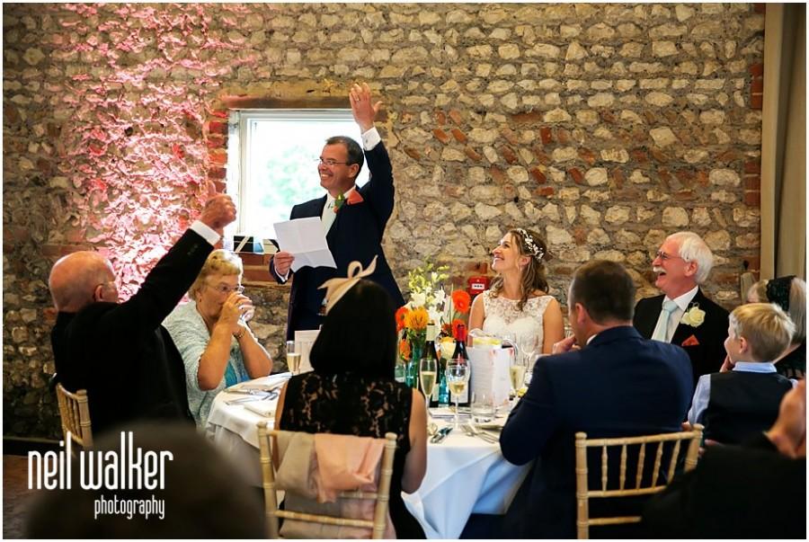 Farbridge Barn wedding -_0169