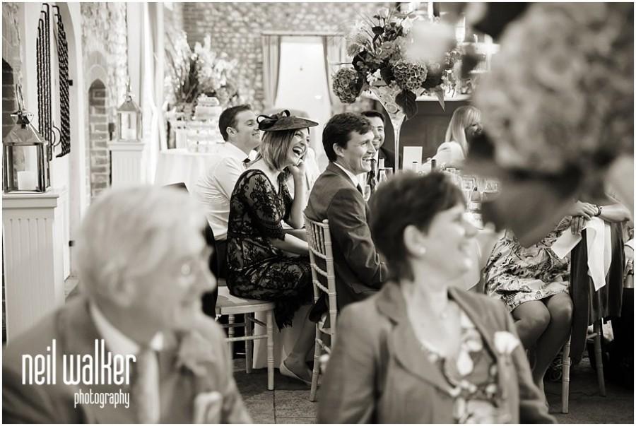 Farbridge Barn wedding -_0170