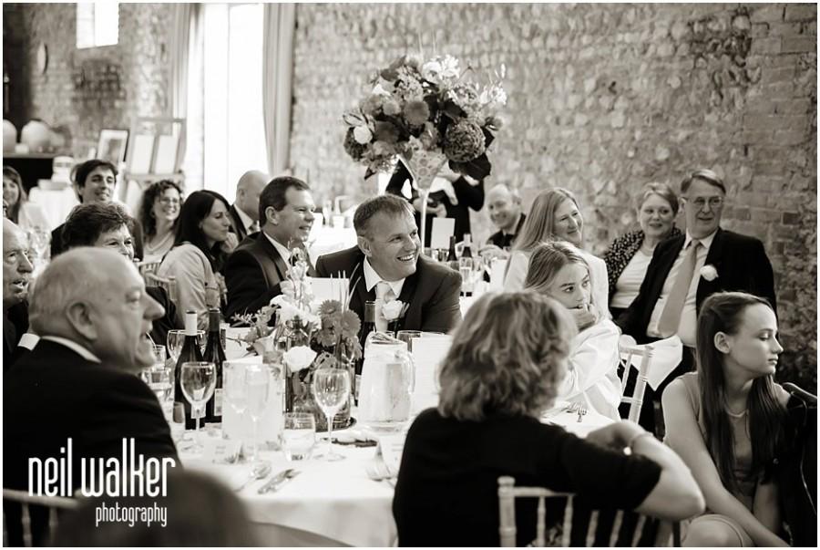 Farbridge Barn wedding -_0172