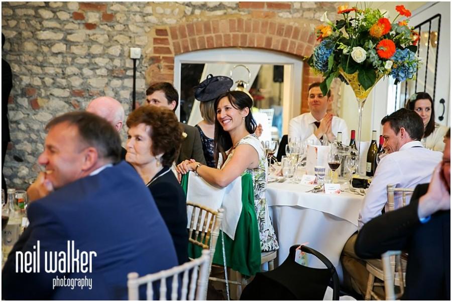 Farbridge Barn wedding -_0173