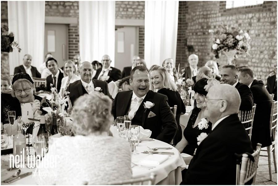 Farbridge Barn wedding -_0174