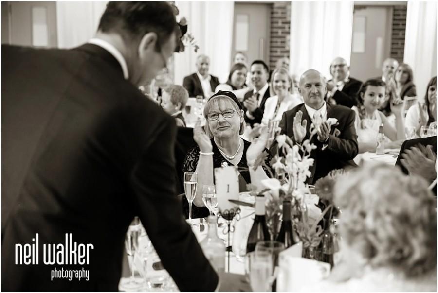 Farbridge Barn wedding -_0175