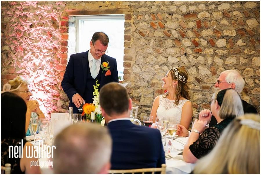 Farbridge Barn wedding -_0176