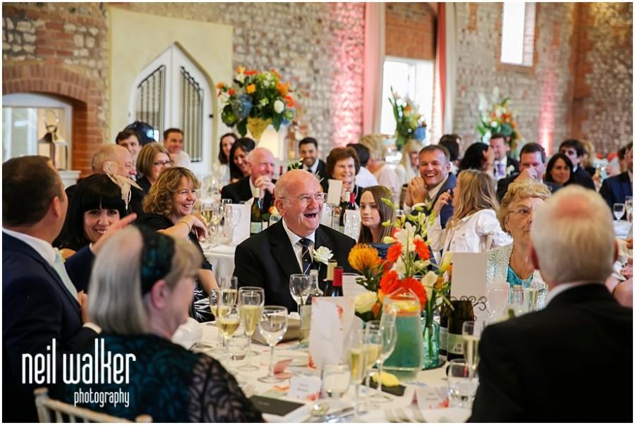 Farbridge Barn wedding -_0177
