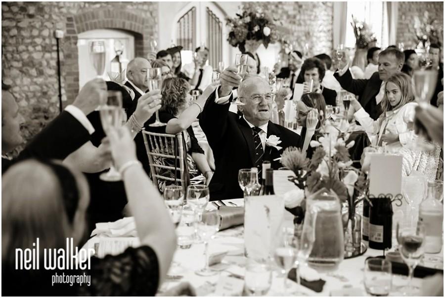 Farbridge Barn wedding -_0178