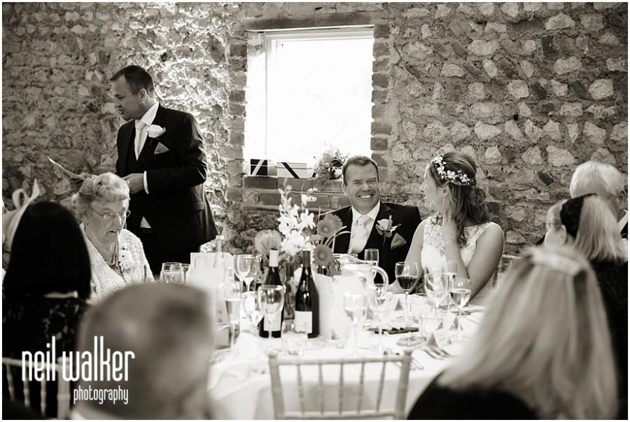 Farbridge Barn wedding -_0179