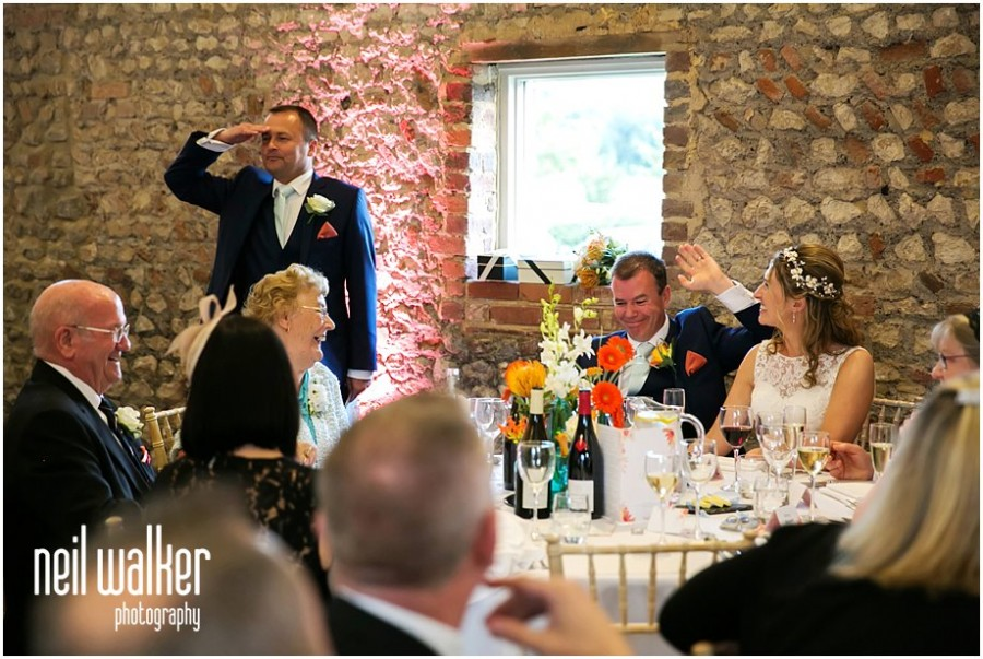 Farbridge Barn wedding -_0180