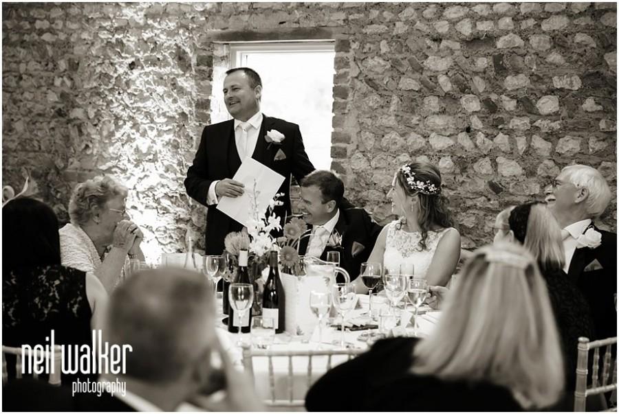 Farbridge Barn wedding -_0181