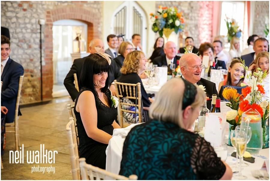 Farbridge Barn wedding -_0182