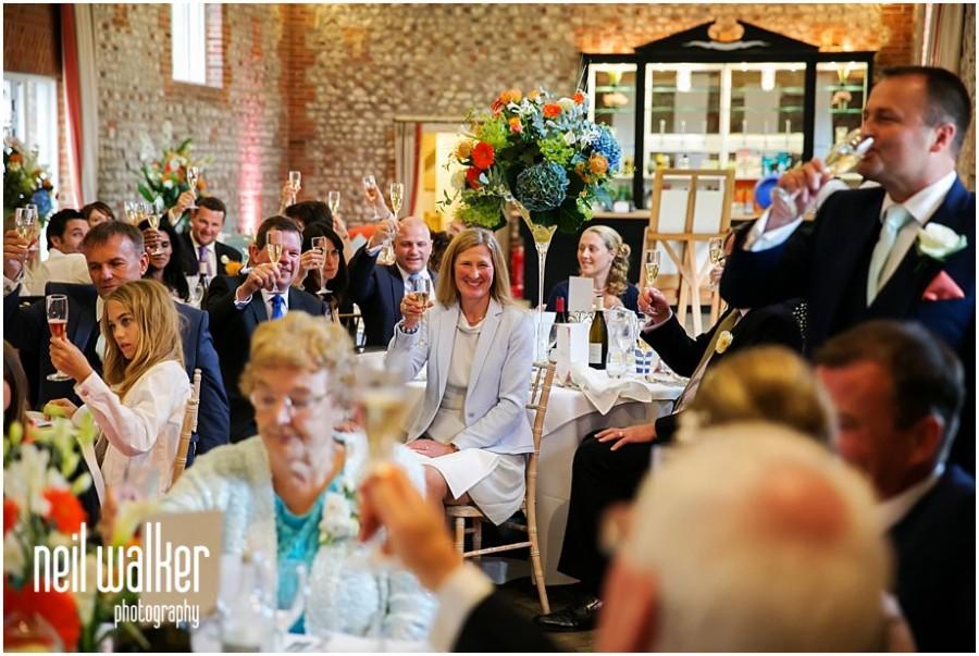 Farbridge Barn wedding -_0183