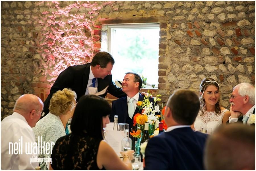 Farbridge Barn wedding -_0184