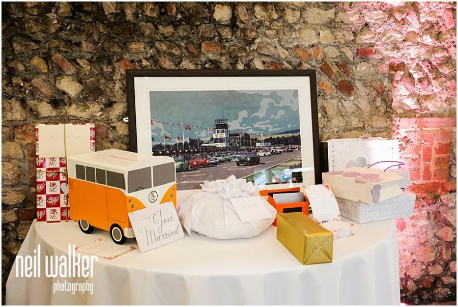 Farbridge Barn wedding -_0185