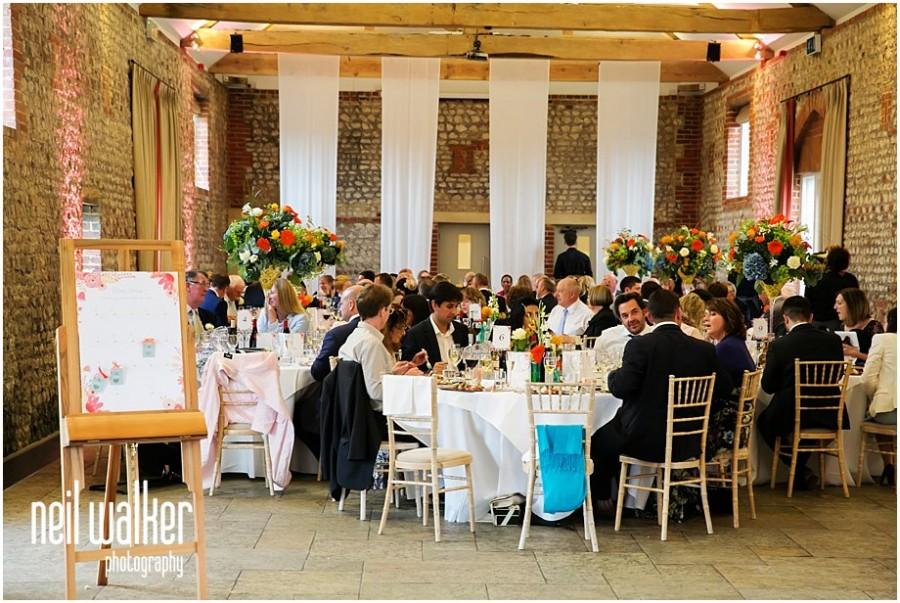 Farbridge Barn wedding -_0186