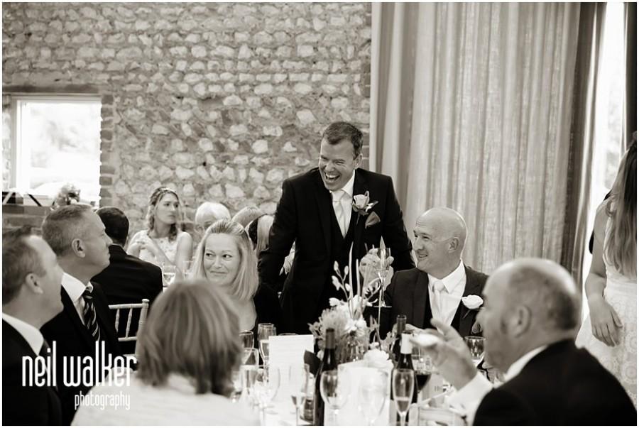 Farbridge Barn wedding -_0187
