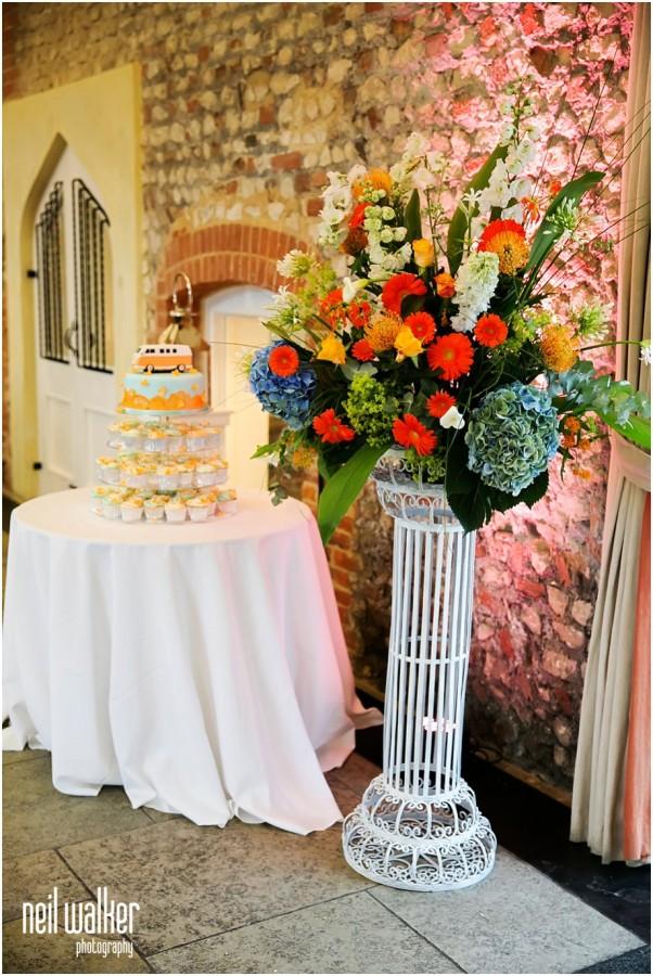 Farbridge Barn wedding -_0188