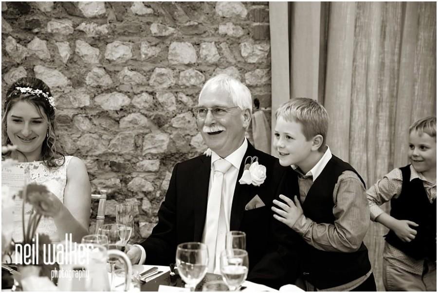 Farbridge Barn wedding -_0190