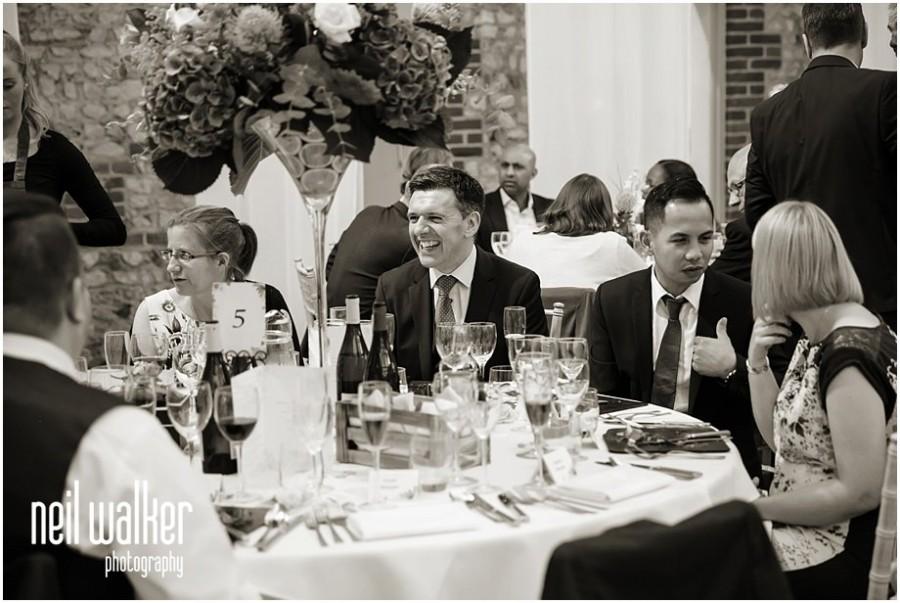 Farbridge Barn wedding -_0191