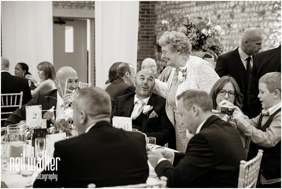 Farbridge Barn wedding -_0192