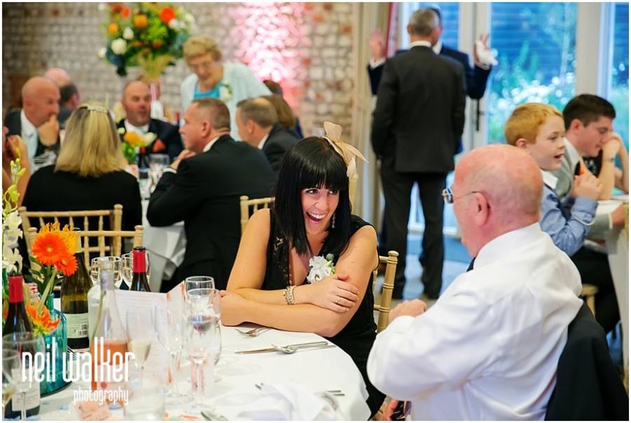Farbridge Barn wedding -_0193