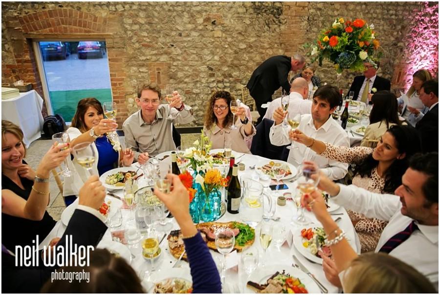 Farbridge Barn wedding -_0198