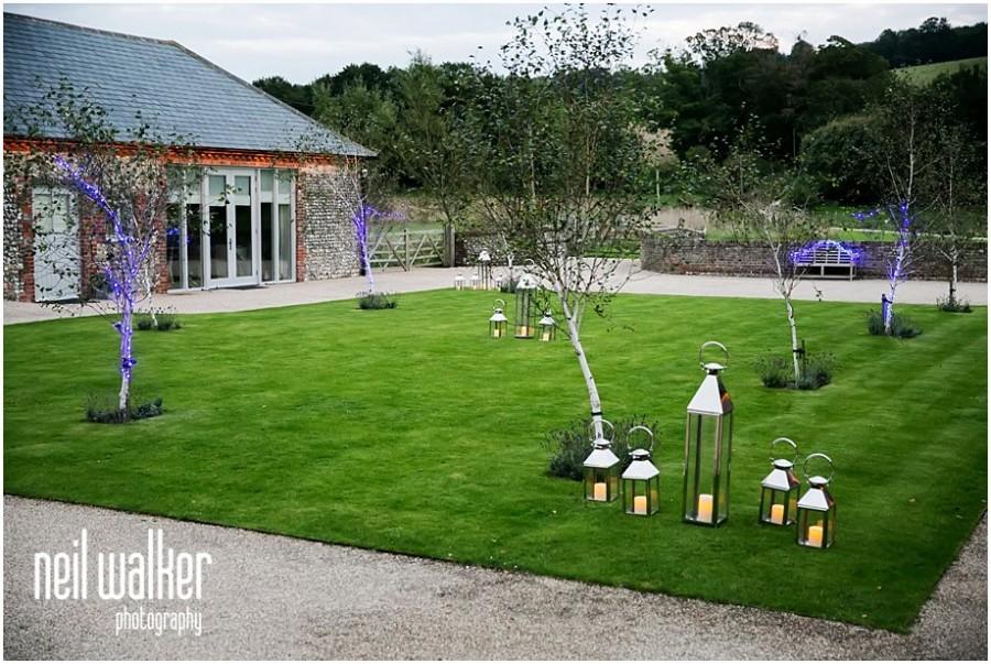Farbridge Barn wedding -_0199