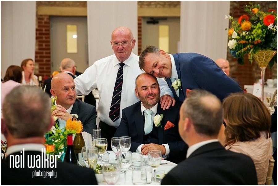 Farbridge Barn wedding -_0200