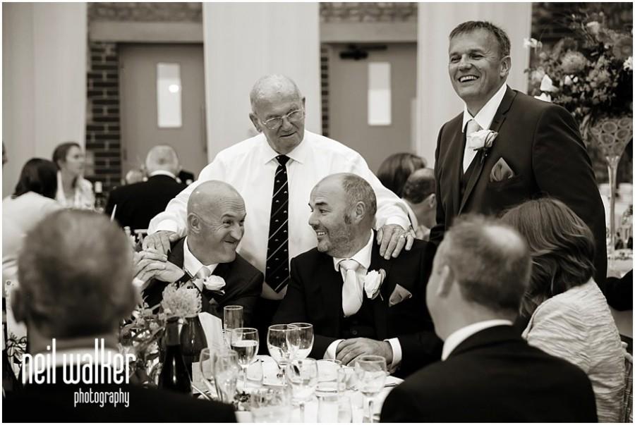 Farbridge Barn wedding -_0201