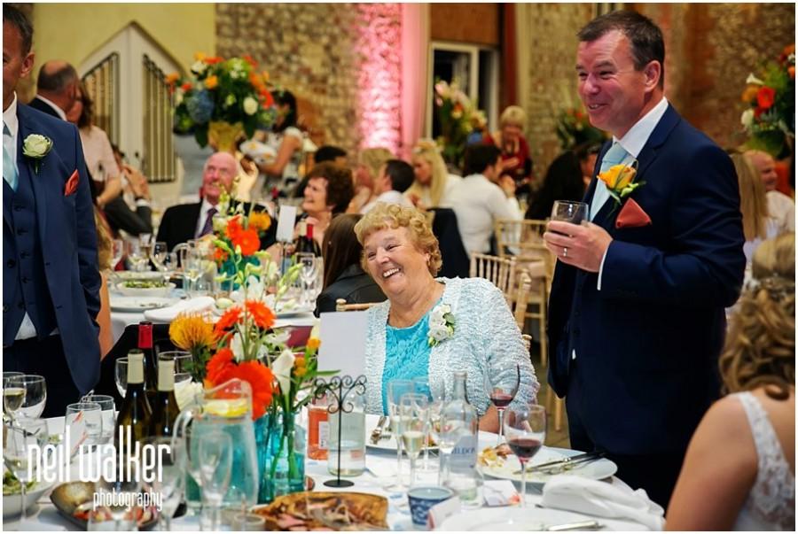 Farbridge Barn wedding -_0202
