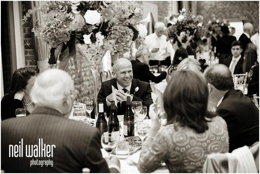 Farbridge Barn wedding -_0203