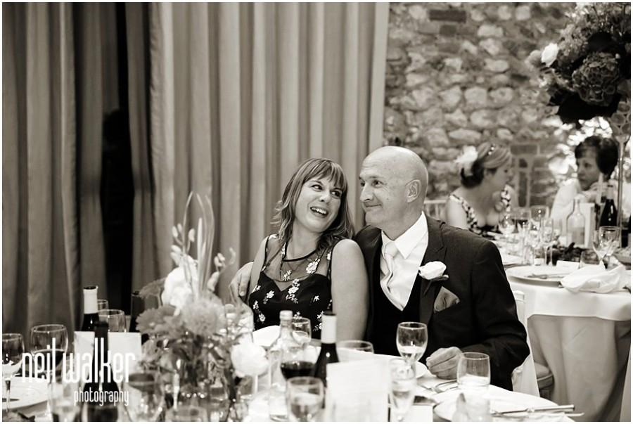 Farbridge Barn wedding -_0205